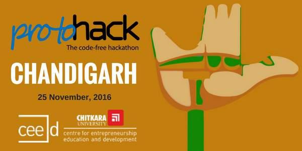 protohack-chandigarh-chitkara