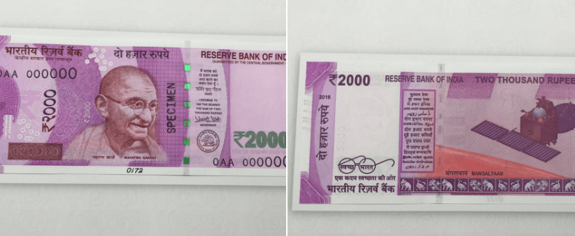rs-2000-new-note-india