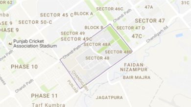 sector-48-chandigarh