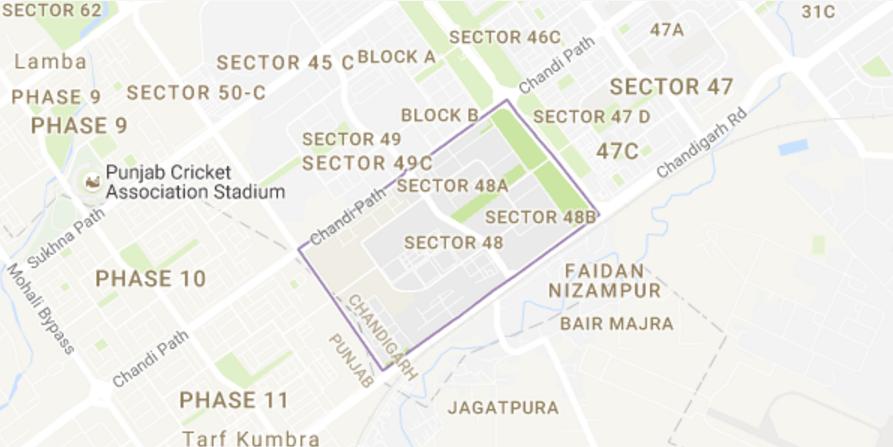 sector-48-chandigarh