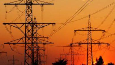electricity-chandigarh