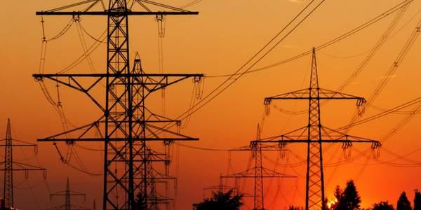 New Electricity Tariff In Haryana