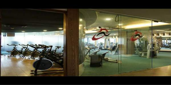 body-zone-chandigarh-4