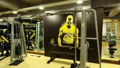 burn-gym-chandigarh