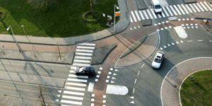 chandigarh-cycle-track-roundabout
