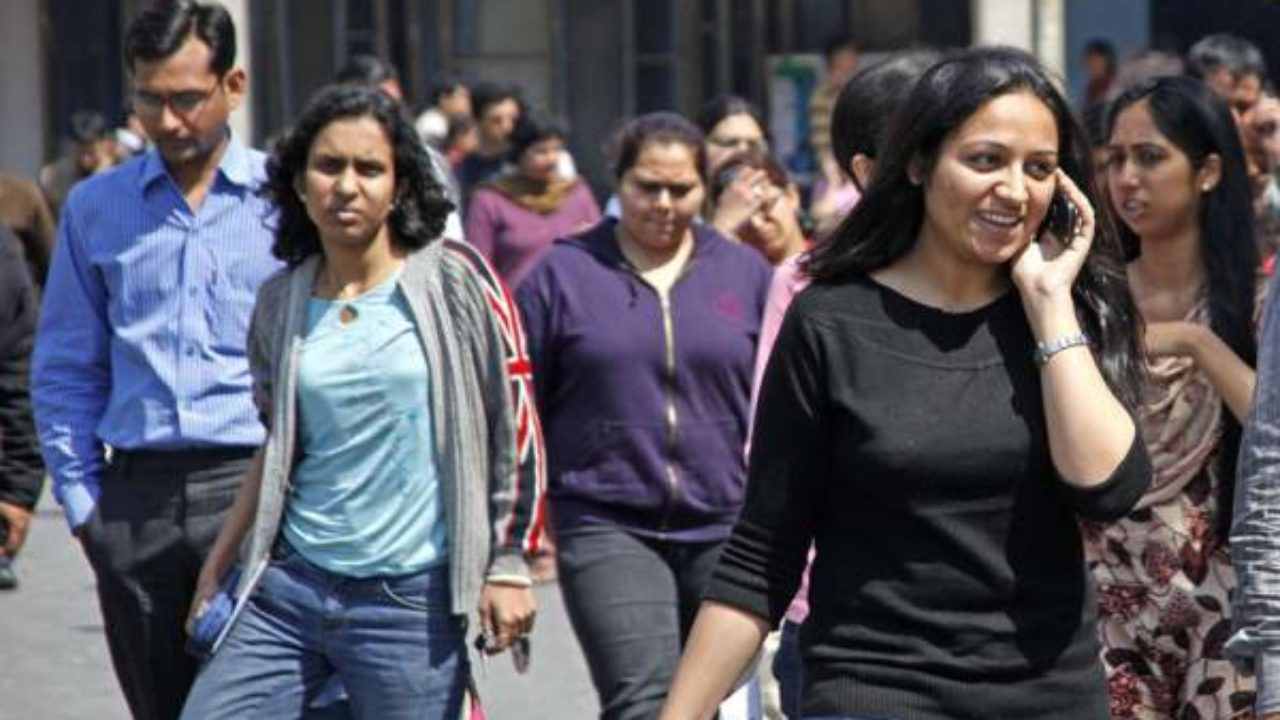 Chandigarh Raises Upper Age Limit to Apply for a Government Job