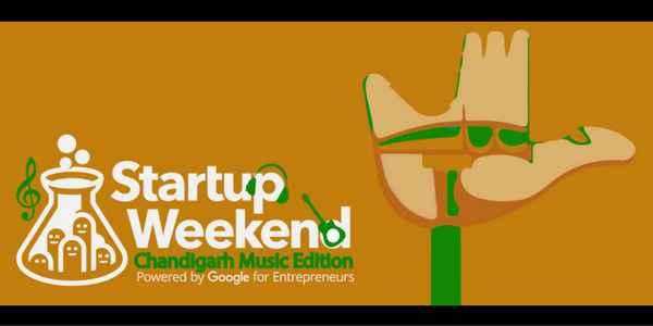 chandigarh-startup-weekend
