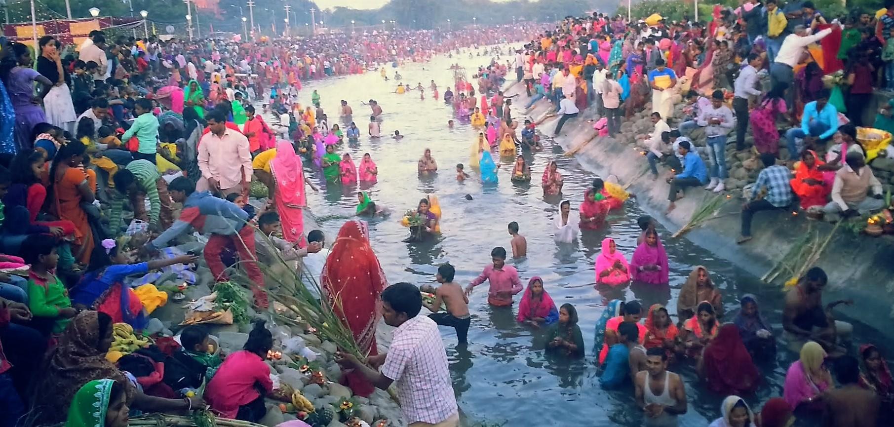 chhath-pooja-chandigarh