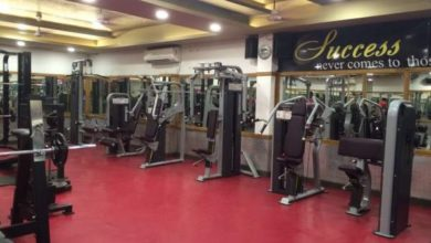 fitness-lounge-chandigarh
