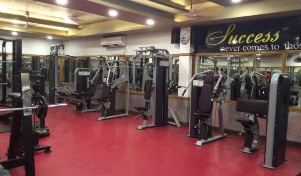 fitness-lounge-chandigarh
