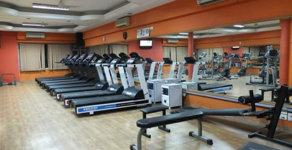 flexity-gym-chandigarh