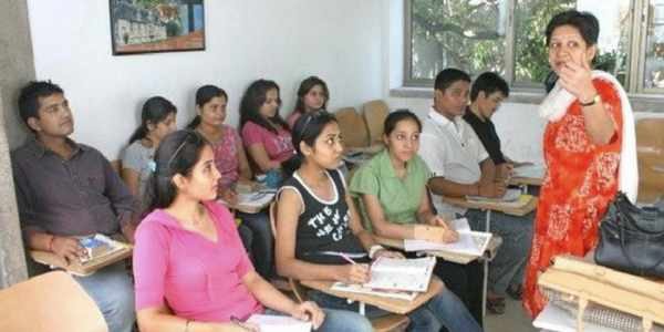 french-classes-chandigarh