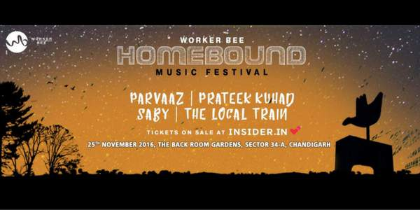 homebound-music-festival-chandigarh