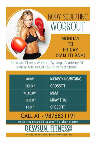 kick-boxing-chandigarh