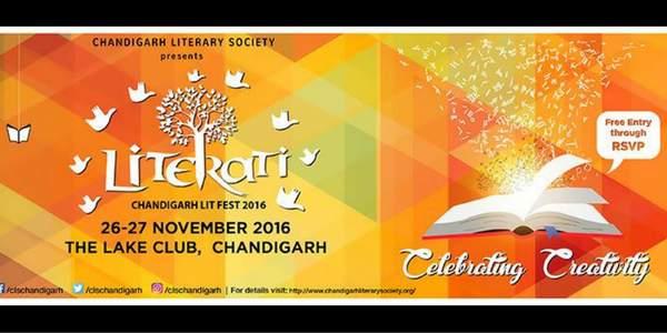 literati-chandigarh-2016