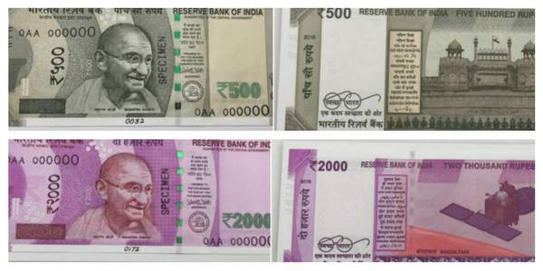 new-currency-india-rs-500-rs-2000