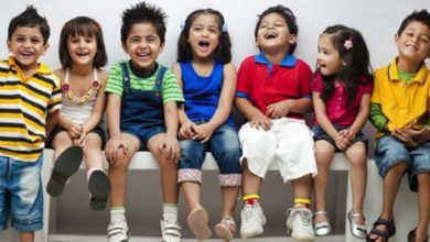 nursery-kids-admission-chandigarh