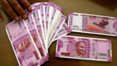 rs-2000-note-features