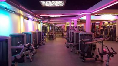 sub-zero-fitness-chandigarh
