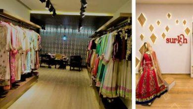 surkh-boutique-chandigarh