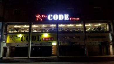 the-code-fitness-chandigarh