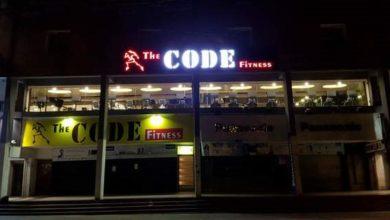 the-code-fitness-chandigarh