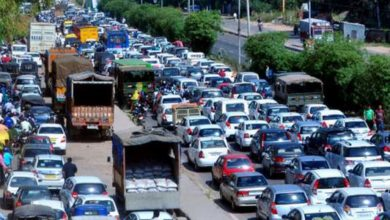 traffic-jam-chandigarh