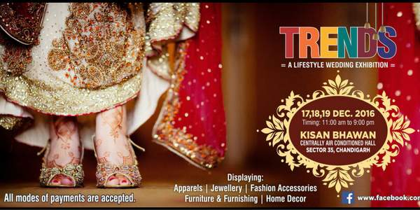 trends-wedding-exhibition-chandiagrh