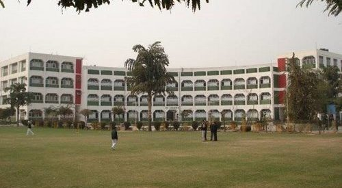 st-xavier-school-chandigarh