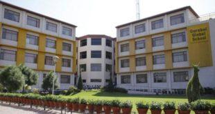 gurukul-global-chandigarh-school