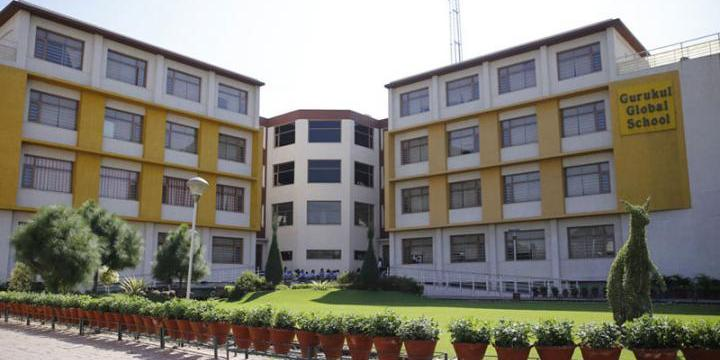 gurukul-global-chandigarh-school
