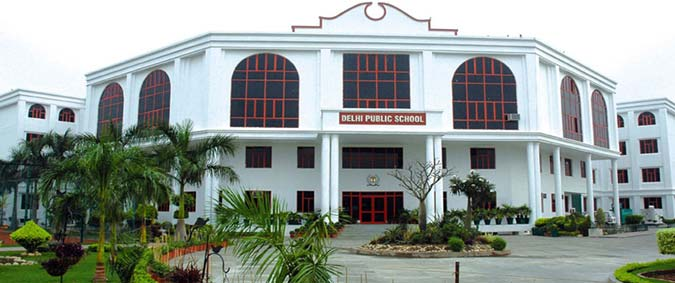 dps-chandigarh-school