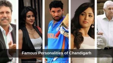 famous-personalities-of-chandigarh