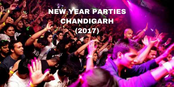 NEW-YEAR-PARTIES-CHANDIGARH