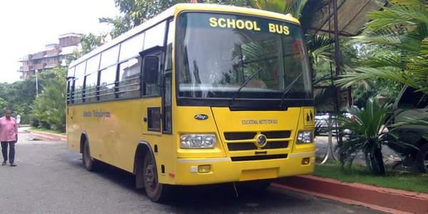 school-bus-chandigarh
