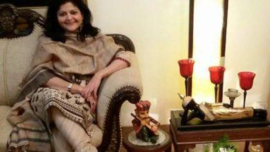abha-chaudhary-chandigarh-image-consultant
