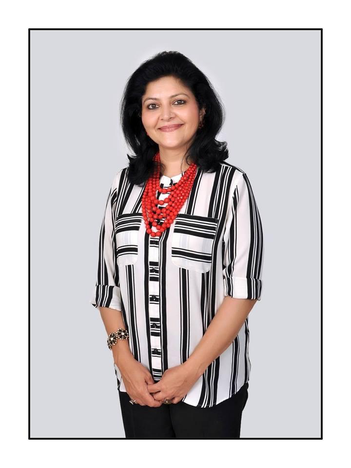 abha-chaudhary-chandigarh