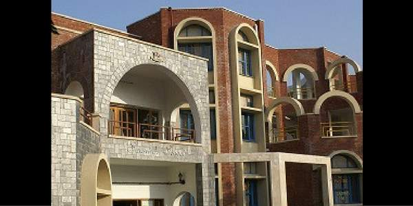 saupins-school-chandigarh