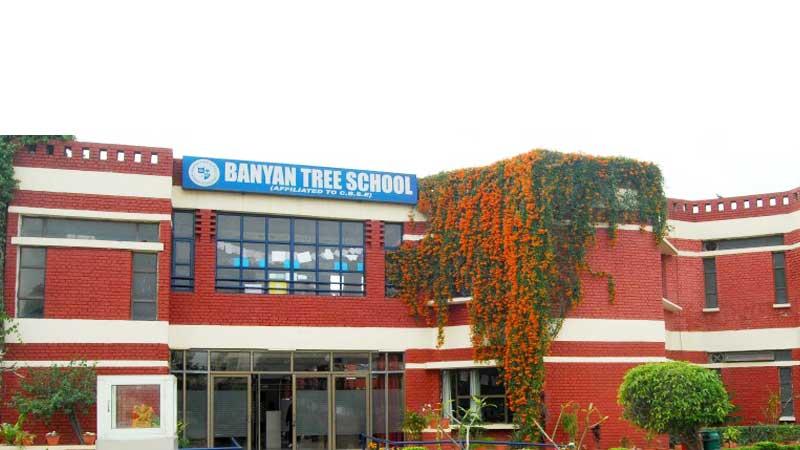 banyan_tree_school-chandigarh