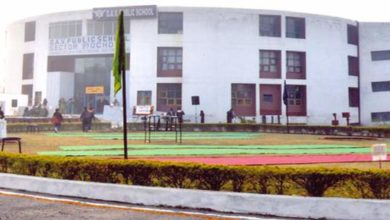 dav-public-school-sector-39-chandigarh
