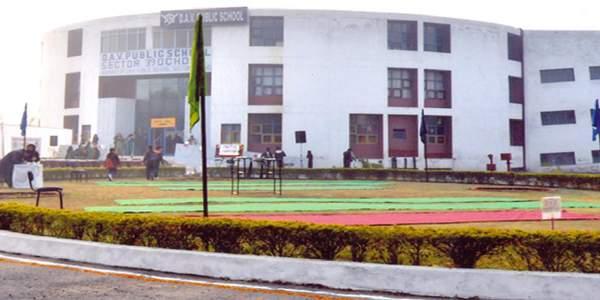 dav-public-school-sector-39-chandigarh