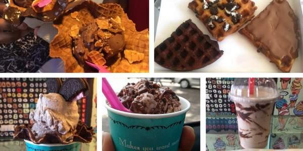 get-desserted-chandigarh