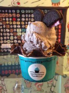 get-desserted-icecream
