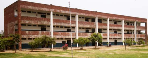 govt-school-chandigarh