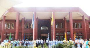 gurunanak_public_school_chandigarh