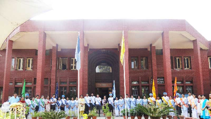 gurunanak_public_school_chandigarh
