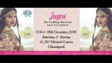 jugni-wedding-exhibition-chandigarh