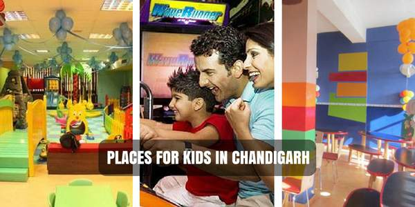 kids-places-chandigarh