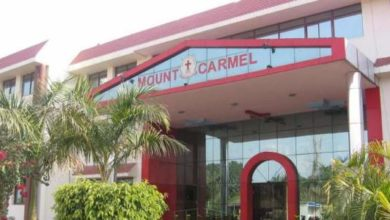 mount-carmel-school-chandigarh