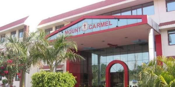 mount-carmel-school-chandigarh